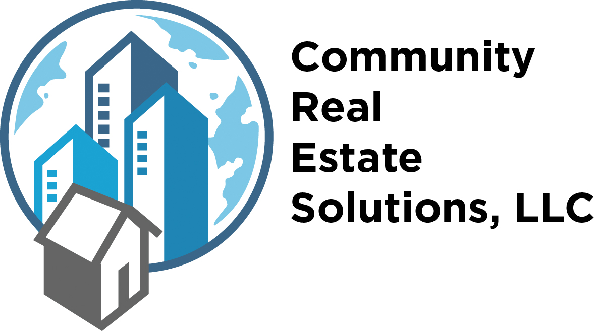 Community Real Estate Solutions, LLC